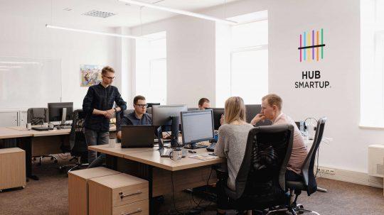 Benefits of United Kingdom Startup Visa